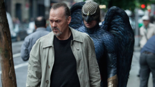 Birdman (2014) Fox Searchlight Pictures