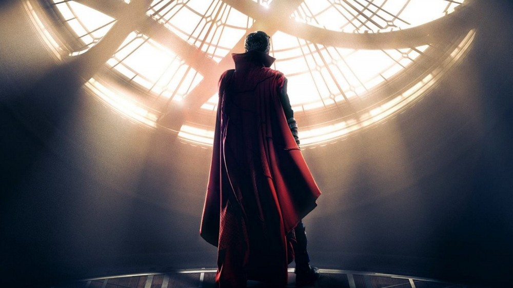 doctor_strange_movie-1600x900