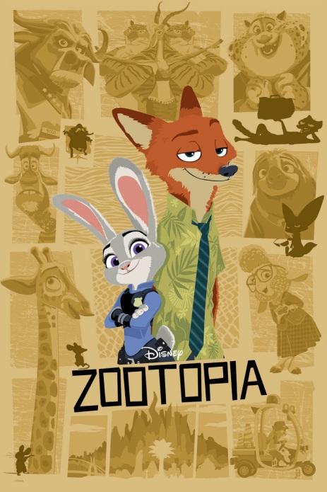 dunn-zootopia