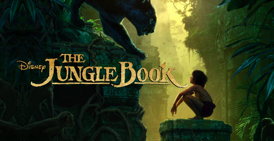 jungle-book-trailer-teaser-feature-regular-2