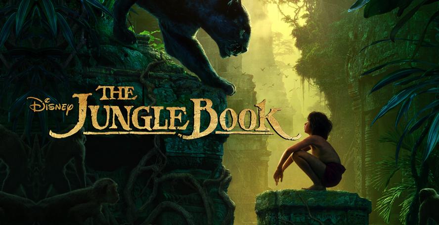 jungle-book-trailer-teaser-feature-regular-2
