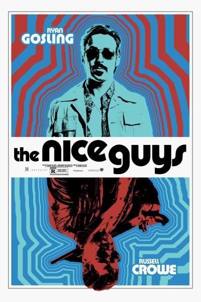 the-nice-guys-mondo-poster-400x600