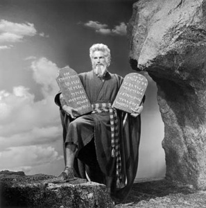 charlton-heston-10-Commandments-Moses-Horns