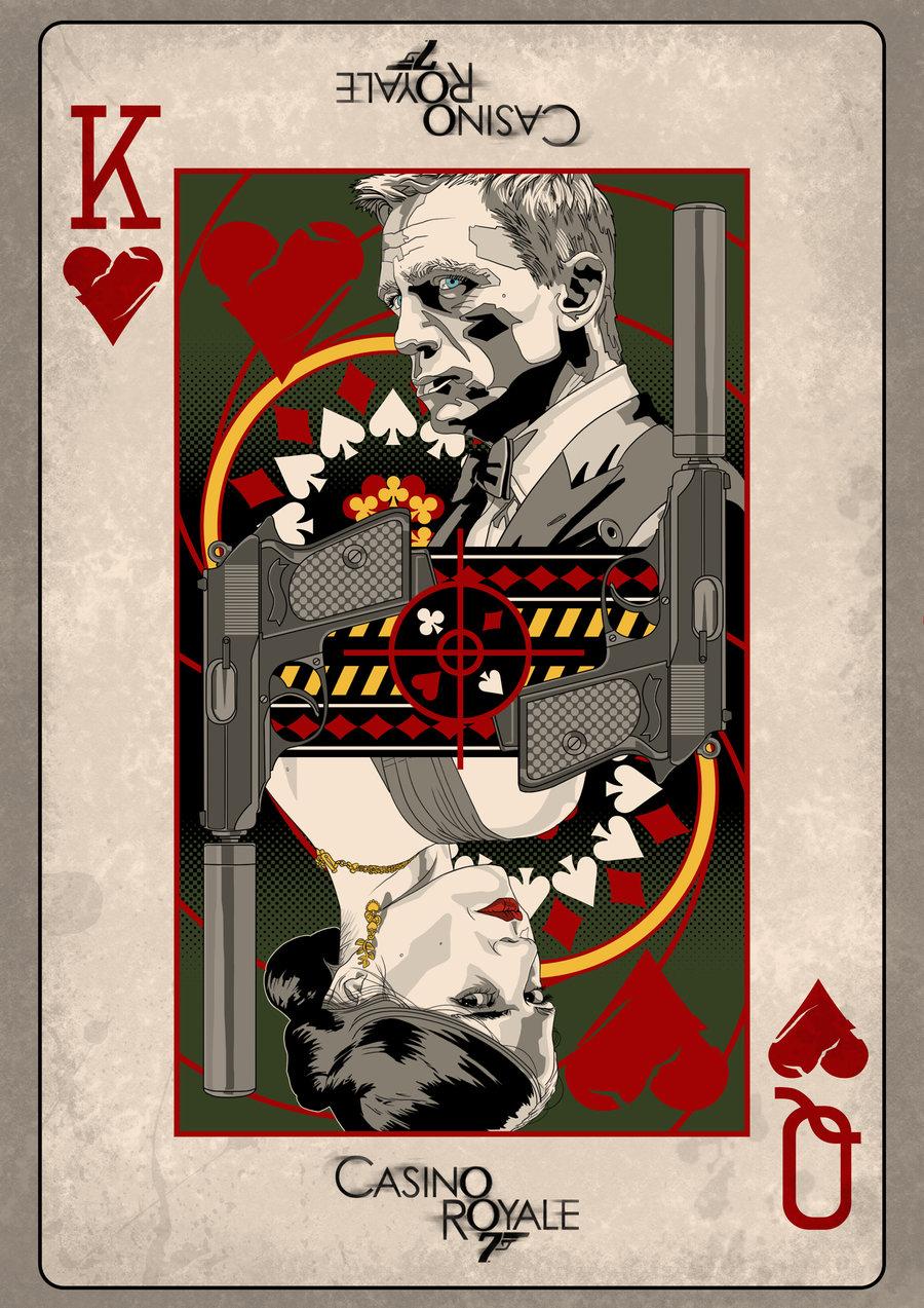 007_casino_royale_by_daztibbles-d4lyywk