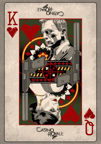 007_casino_royale_by_daztibbles-d4lyywk