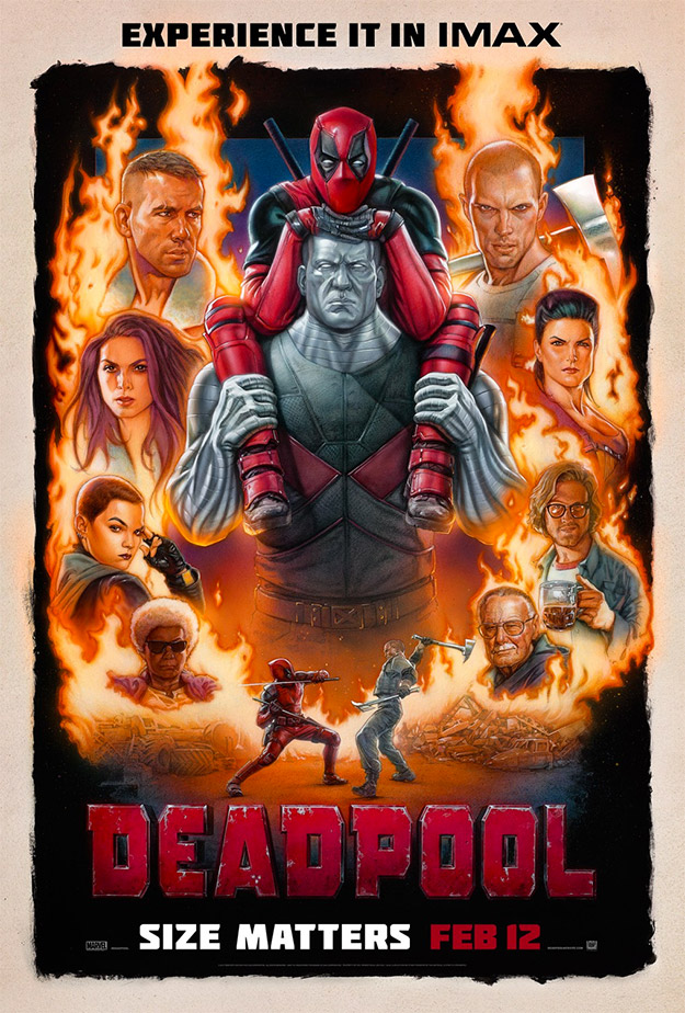20151223-deadpool