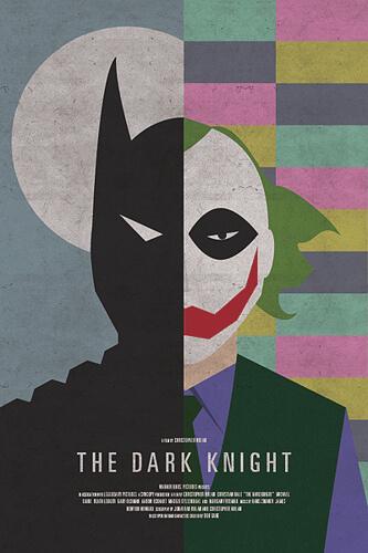 Alternative-Movie-Posters-16-1