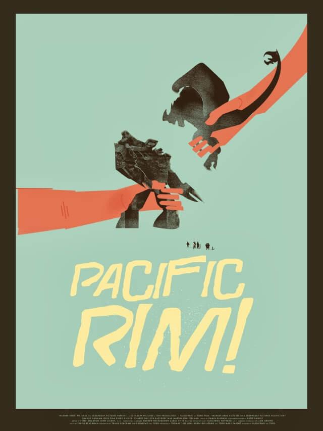 Alternative-Movie-Posters-21-1