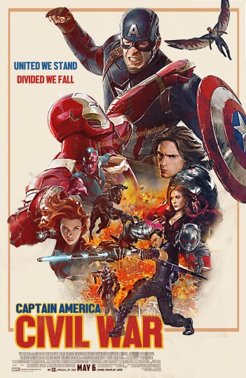 captain_america_civil_war_retro_fanmade_poster_by_punmagneto-d9va8zy