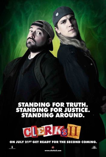 Clerks-2-Jay-and-Silent-Bob-clerks-1062929_920_1365