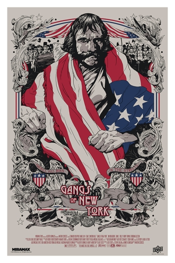 GANGS_OF_NEW-YORK_UD-GALLERY-RELEASE