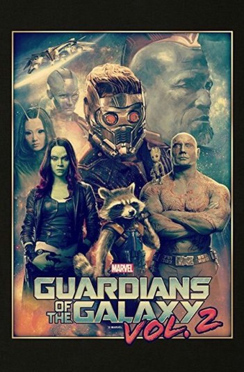 guardians-of-the-galaxy-vol-2_poster_goldposter_com_9