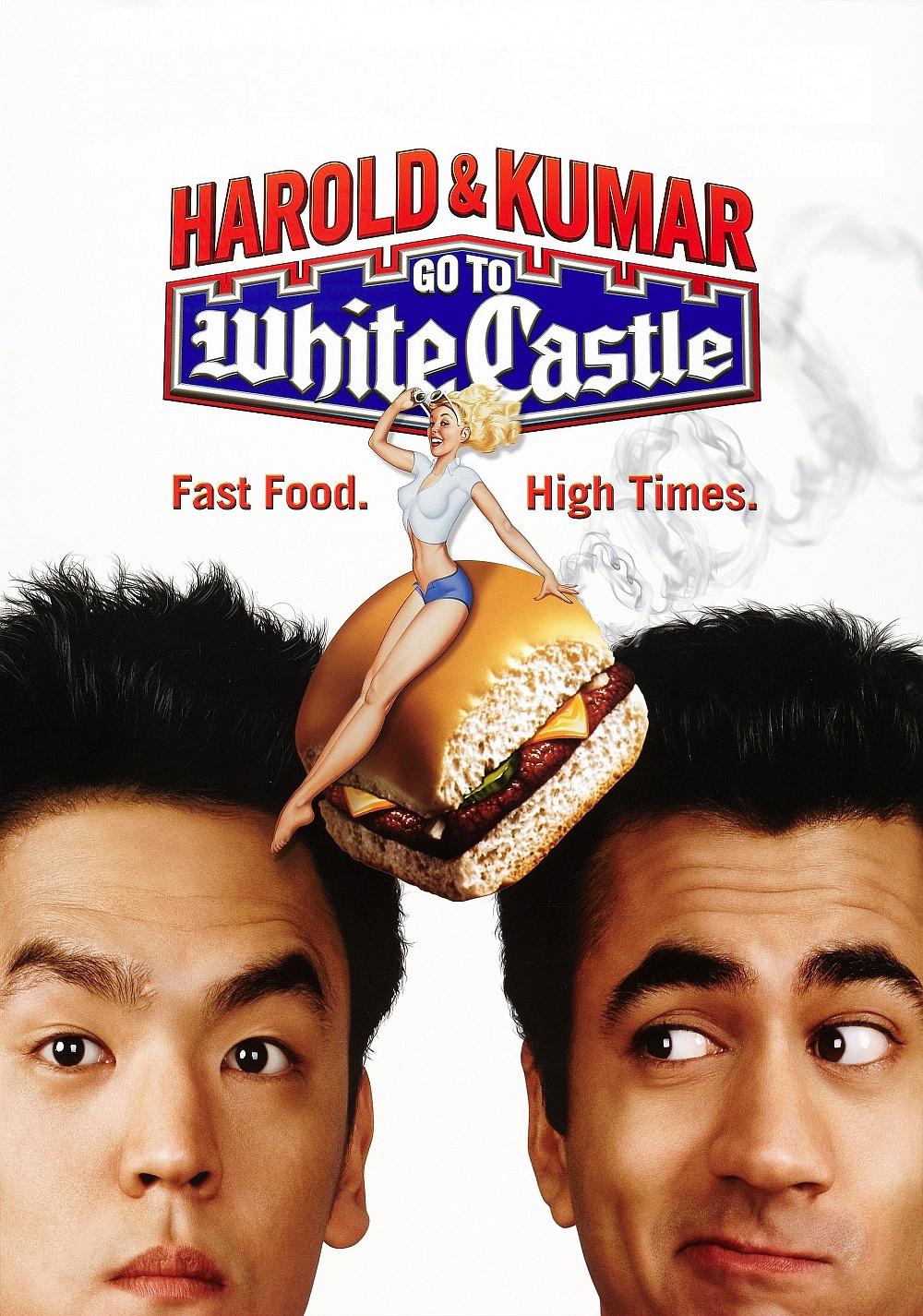 harold--kumar-go-to-white-castle-53280b264aa8a