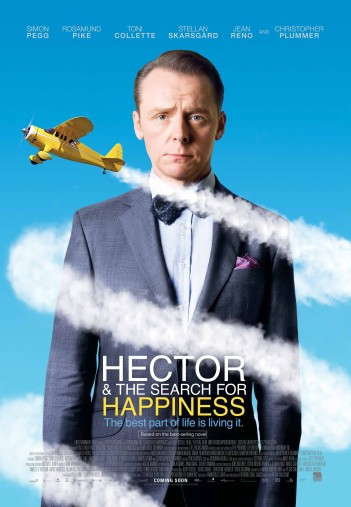 hector-and-the-search-for-happiness-poster-3