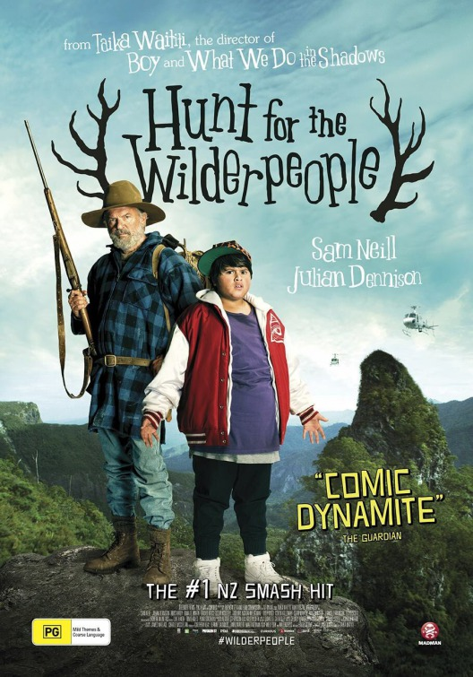 hunt_for_the_wilderpeople_ver5