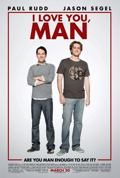 i_love_you_man