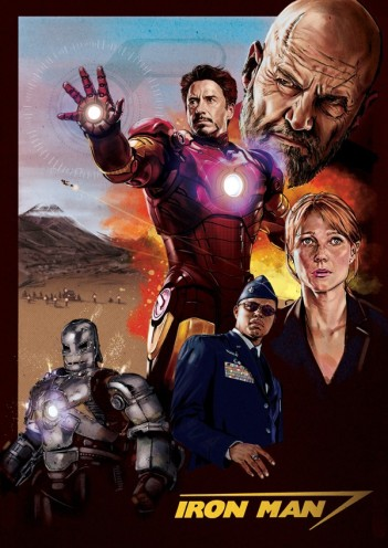 IRON_MAN_poster_news-600x849