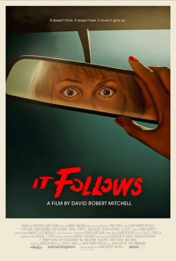 it_follows_ver9