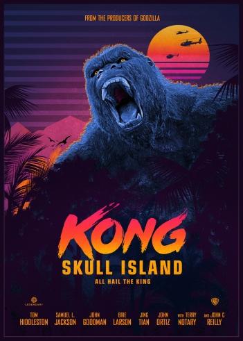 Kong-Skull-Island-Poster-v2-border