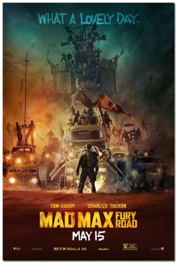 Mad-Max-Fury-Road-2016-Movie-Silk-Poster-Art-Bedroom-Decoration-001