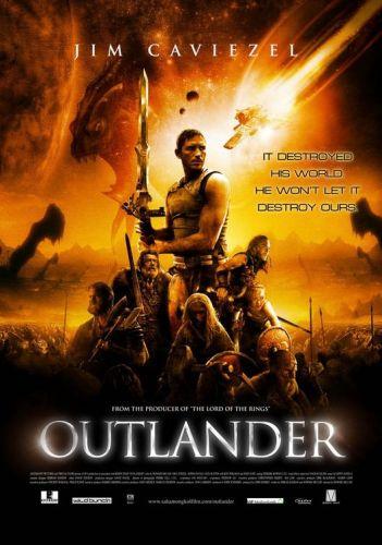 outlander_ver4