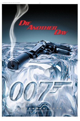 poster-die-another-day