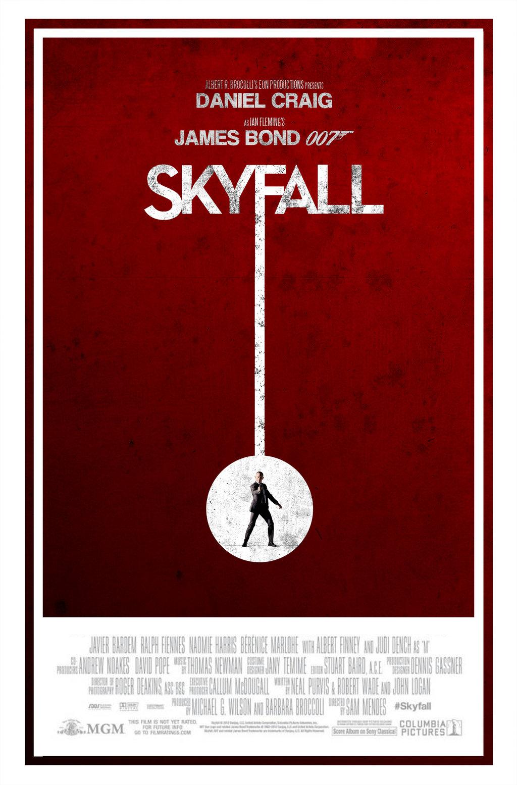 skyfall_movie_poster_by_alistair_rhythm-d8zh6j0