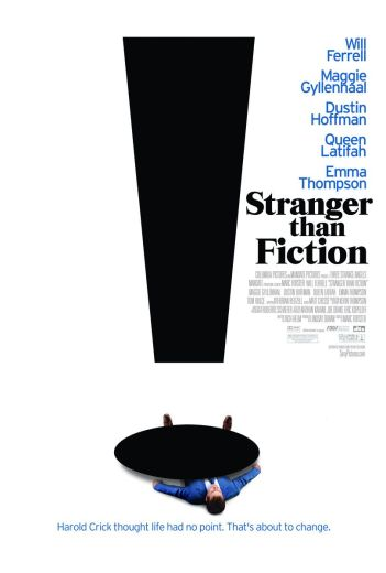 stranger_than_fiction_ver3_xlg