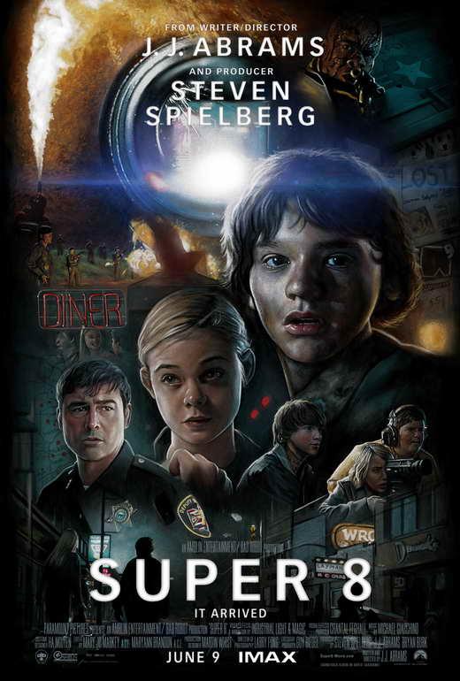 super-8-movie-poster-2011-1020701400