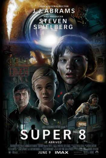 super-8-movie-poster-2011-1020701400