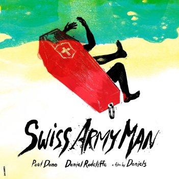SWISS_ARMYMAN