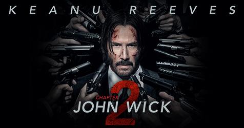 m-johnwick2