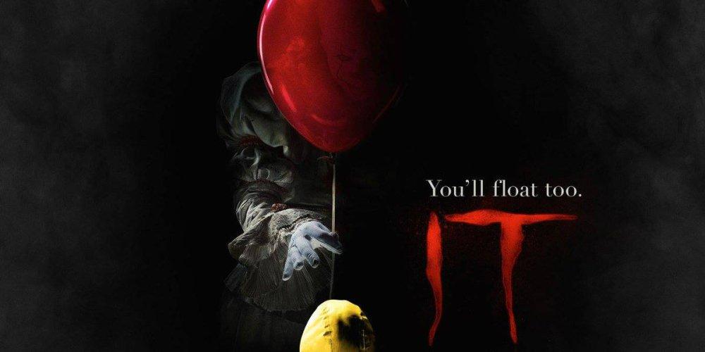 IT-2017-Movie-Poster