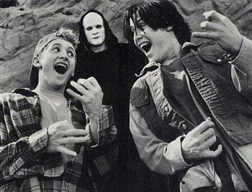 bill-ted-grim-reaper