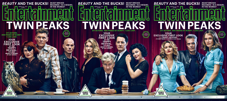 twin-peaks-cast-1