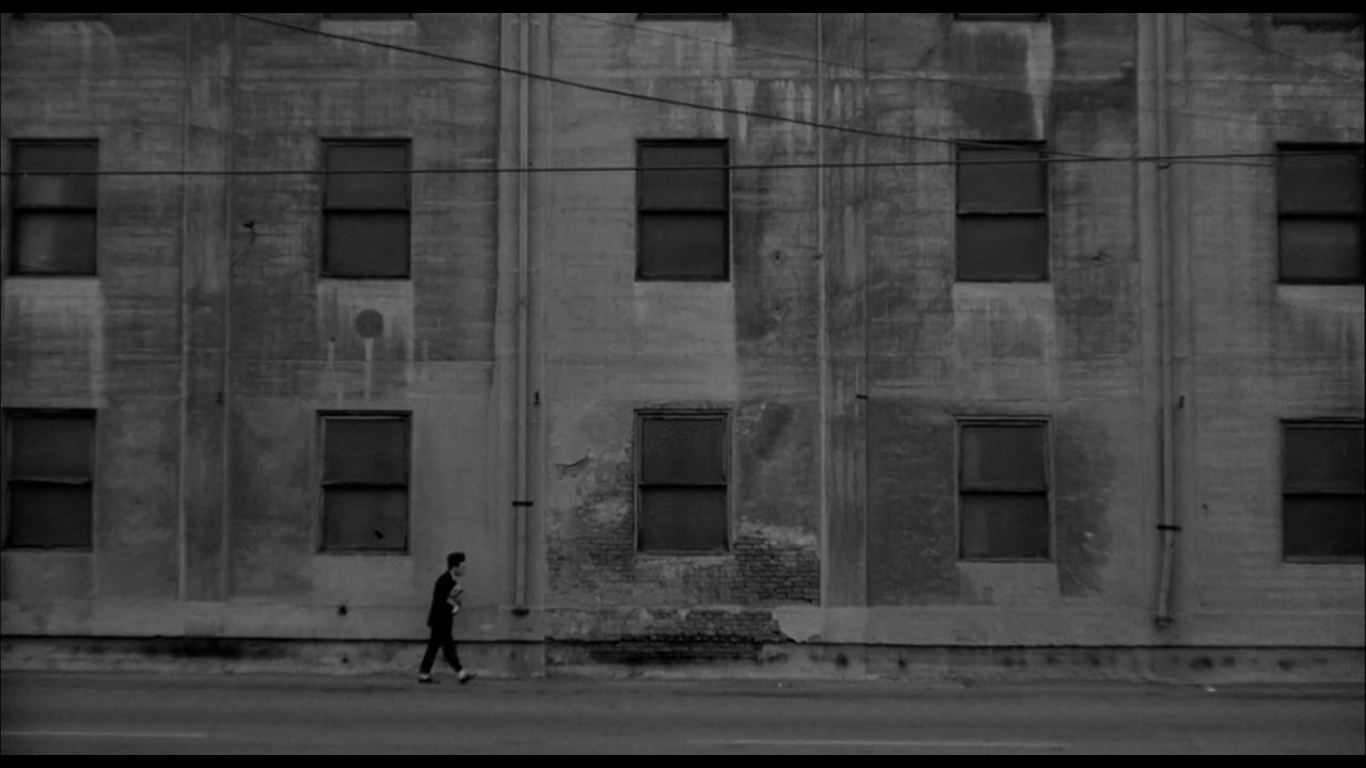 industrial-scene-from-Eraserhead