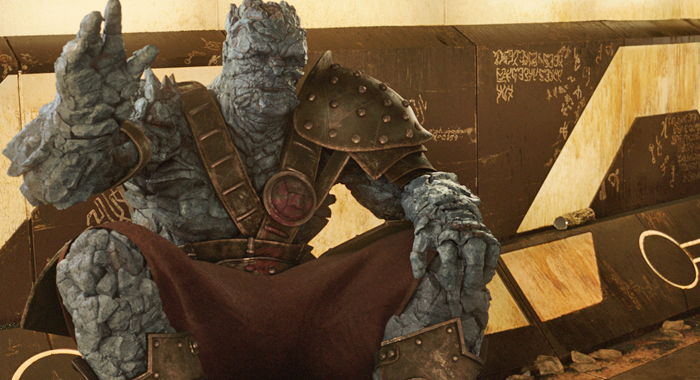 Thor-Ragnarok-Reviews-Korg