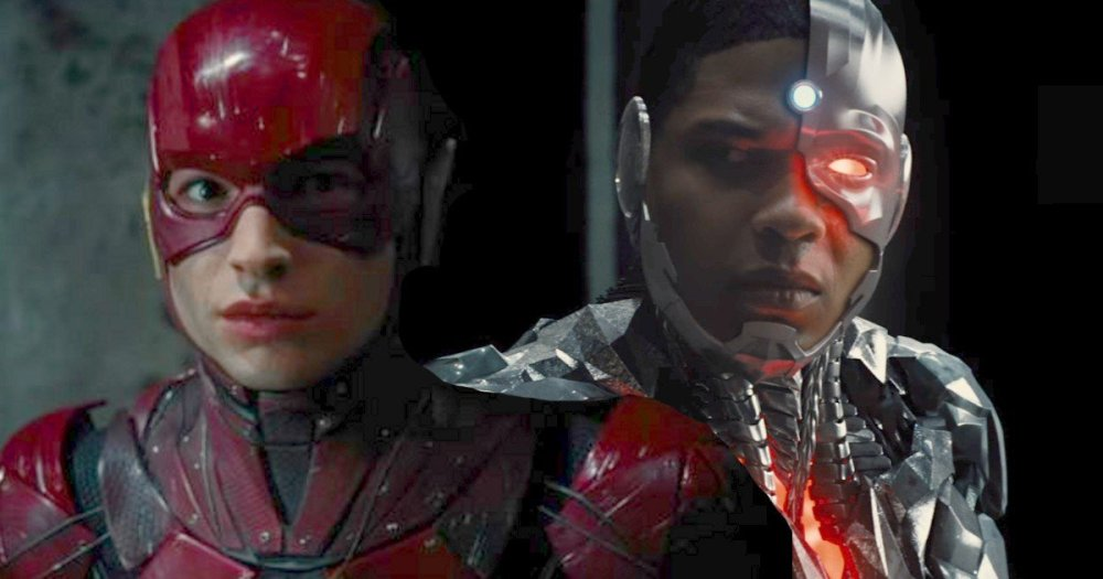 www.cosmicbooknews.comsitesdefaultfilesjustice-league-flash-cyborg-costumes-833e5d5748d92d3b1579ea8e15cc993a4aa684d4