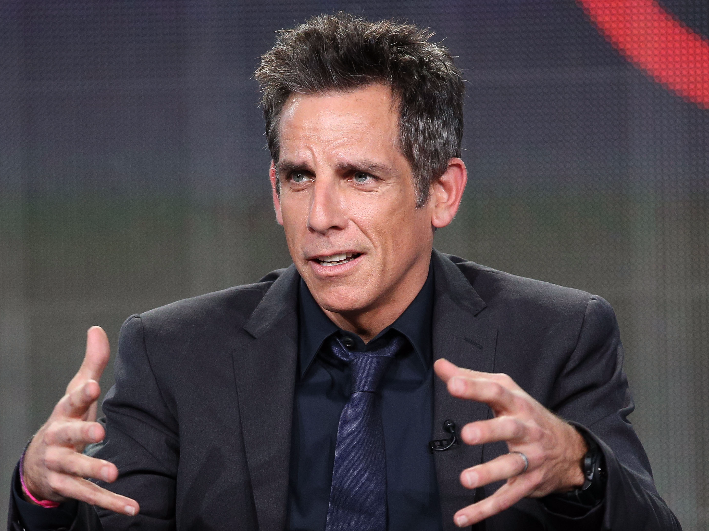 ben-stiller-reveals-he-was-diagnosed-with-prostate-cancer.jpg