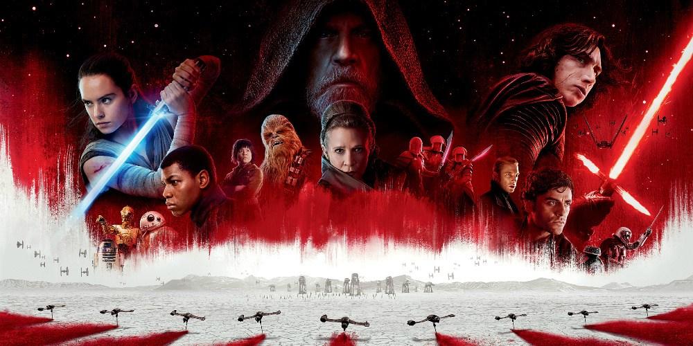 Last-Jedi-Landscape-Poster-