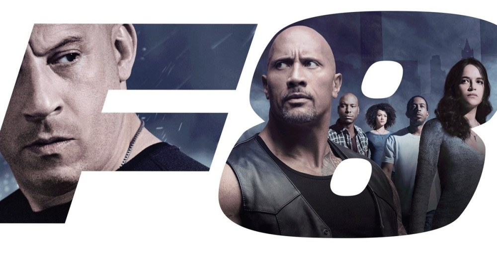 Fate-Of-Furious-Bootleg-Dvd-Cover-Art