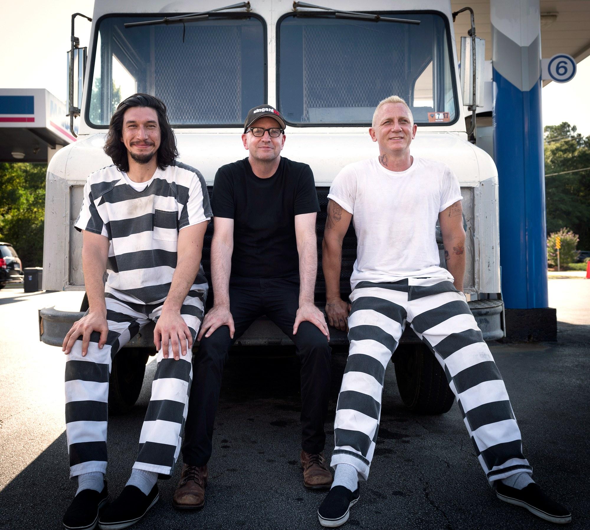 Logan-Lucky-Steven-Soderbergh-Adam-Driver-Daniel-Craig