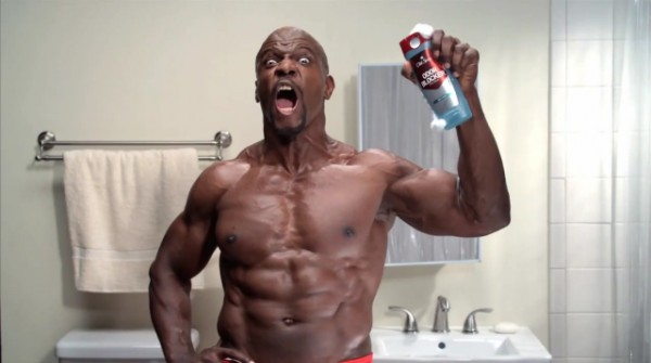 old_spice-600x335