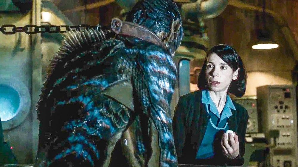 shapeofwater_1513387407505_11951539_ver1.0