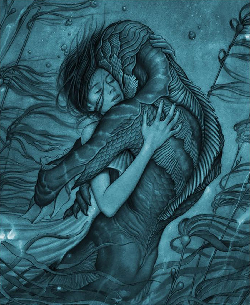 The-Shape-of-Water-850x1037