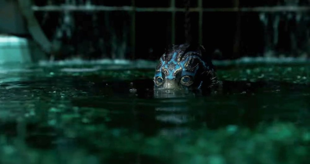the-shape-of-water-guillermo-del-toro-2017