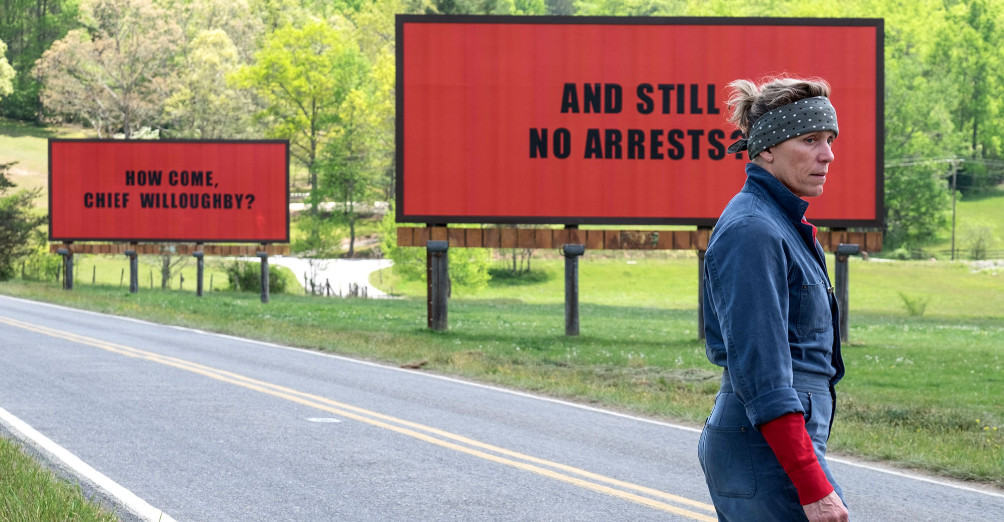 three_billboards_frances_mcdormand_review