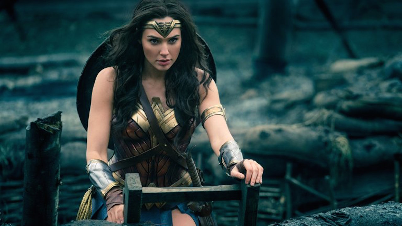 wonder_woman_still_5