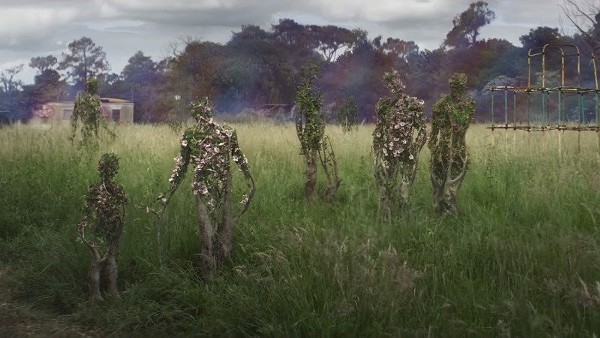annihilation-new-tariler