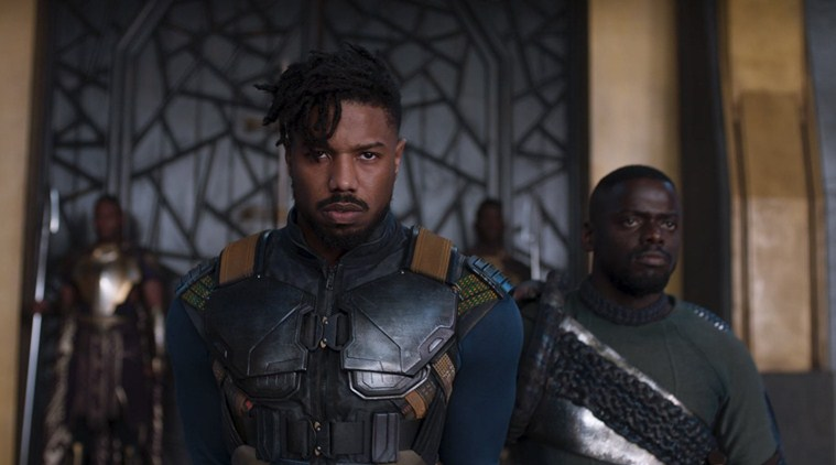 black-panther-michael-b-jordan-killmonger-759